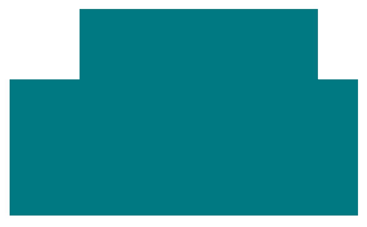 Seecamping Kleblach-Lind
